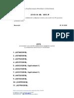 OP-1815-din-29-10-2020-Moldova.pdf