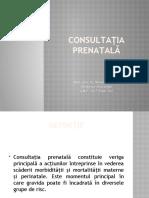consultatia prenatala.pptx