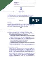 3 Heirs of Spouses Balite v. Lim.pdf