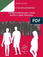 cuidando_adolescentes_saude_sexual_reprodutiva