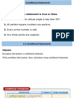 geom_ppt_2.1_conditional_statement
