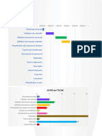 IC-project-management-dashboard-template-free-FR2