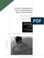 Homofobia e sexualidades em adolescentes.pdf