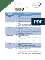 Lista de rechizite CL. 4.docx