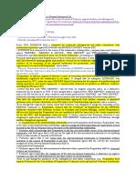 Superior Commercial Enterprises v Kunnan Enterprises Ltd.docx