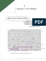 Scheperhughes97.pdf