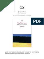 interpretationsansatz-deutschstunde-13411-245