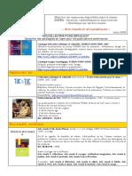 arts_plastiques__artsvisuels_mars_2008.pdf