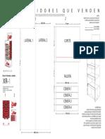 Enibidor de pie 2_plantillaarte.pdf