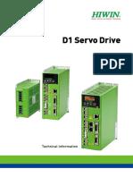 Servodrayver-seriyi-D1-Hiwin-ENG-1.pdf