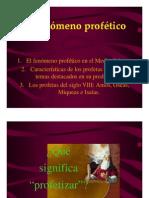 El_fen-meno_prof-tico_-A