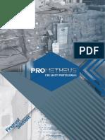 brochure_prometheus_Optimized.pdf