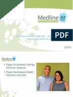 Training Balanced Scorecard + prezentare firma (002) (1).pptx