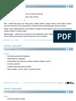 Resumo 1° Série 2º Bimestre.pdf