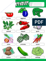 vegetables esl picture dictionary for kids.pdf