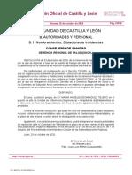 BOCYL-D-30102020-4.pdf