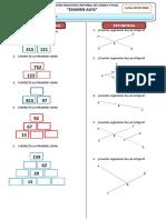 EXAMEN-ALFA TERCERO  04-05-20.pdf