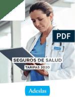 Tarifas de Salud 2020 (2).pdf