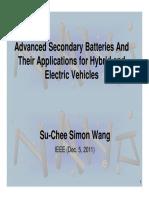 Wang-Battery-and-EV.pdf