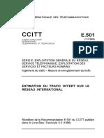 T-REC-E.501-198811-S!!PDF-F.pdf