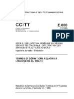 T-REC-E.600-198811-S!!PDF-F (1).pdf