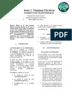 Laboratorio1_ digitales III.docx