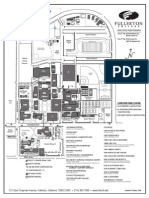 Fullerton-College-Campus-Map
