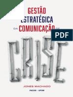 Gestão Estratégica de comunicação de crise.pdf