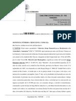 Semidetencion CBA (2019)