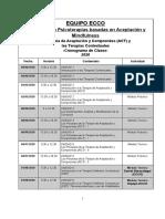 2020 Cronograma OK.pdf