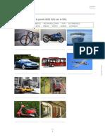 A2 I MEZZI di trasporto.pdf