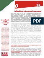 Movilización necesaria.pdf