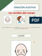 Discriminacion_auditiva_Sonidos_del_cuerpo.ppsx