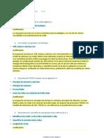 Resumen_comunicaciones.pdf