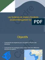 Gestion-Incident-IMS_filigrane