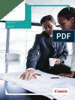 PlotWave-340-360-brochure-EN.pdf