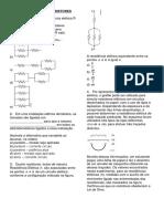 RESISTORESCURSO.pdf