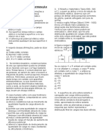 RILDO-ELETRICIDADE 01-ELETRIZAÇÃO.docx