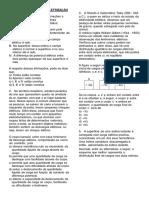 RILDO-ELETRICIDADE 01-ELETRIZAÇÃO.pdf