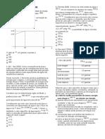 RILDO-TERMOLOGIA 01-CALORIMETRIA.docx