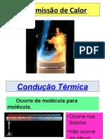 TRANSMISSÃO DE CALOR.pptx