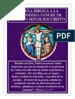 NOVENA_BIBLICA_COMPLETA_A_LA_SANGRE_DE_C.pdf