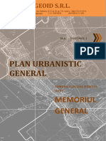 Memoriul General - CLINCENI_compressed.pdf