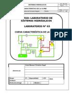 L03. Curva Caracteristica de la VLPMD - 2020