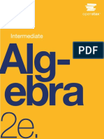 3. IntermediateAlgebra2e-WEB.pdf
