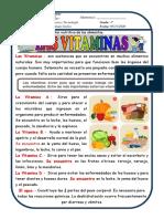31.- LAS VITAMINAS.pdf