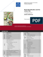 Thesis - Rural Densification and the Linear City.pdf