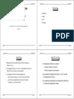 UML.Objet.4pp.pdf