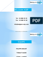 BELVOIP-PRESENTATION.pptx