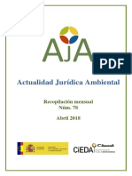 2018_04_Recopilatorio_78_AJA_Abril